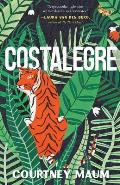 Costalegre - Signed Edition