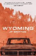 Wyoming - Signed Edition