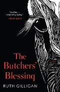 Butchers Blessing