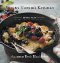 Skinny Ninnie's Kitchen: Recipes & Humor from Four Generations of Southern Mouths