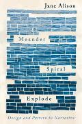 Meander Spiral Explode