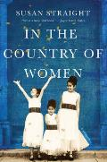 In the Country of Women A Memoir