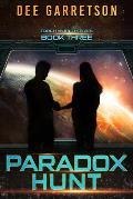 Paradox Hunt