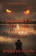 Summer on the Black Suwannee