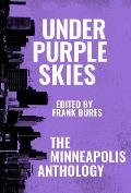 Under Purple Skies