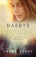 Darby's Decision