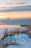 Bittern Island