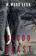 Blood of the Beast