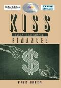 KISS (Keep It So Simple) Finances