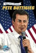 Political Power: Pete Buttigieg
