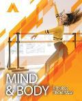 Mind & Body Fitness Program - Advanced