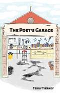 The Poet's Garage