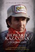 Howard Kazanjian A Producers Life