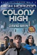Colony High