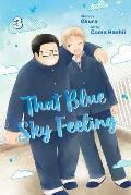 That Blue Sky Feeling Volume 03