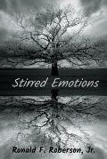 Stirred Emotions