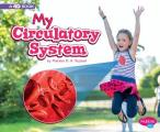 My Circulatory System: A 4D Book