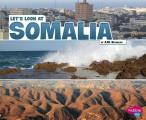 Let's Look at Somalia