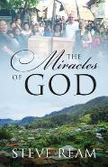 The Miracles of God