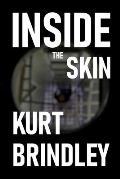 Inside the Skin