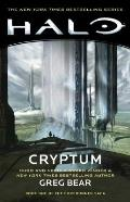 Halo: Cryptum, 8: Book One of the Forerunner Saga