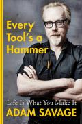 Every Tool's a Hammer - Signed Edition