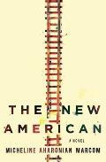 New American A Novel