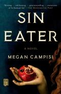 Sin Eater A Novel