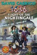 1636: Flight of the Nightingale, 28