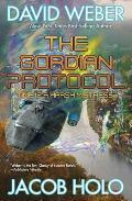 Gordian Protocol Gordian Division Book 1