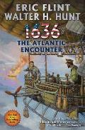1636: The Atlantic Encounter, 29