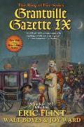 Grantville Gazette IX Ring of Fire