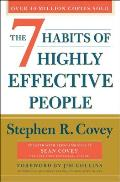 7 Habits of Highly Effective People Revised & Updated Powerful Lessons in Personal Change