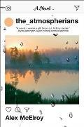 Atmospherians