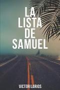 La Lista de Samuel