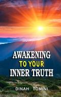 Awakening to Your Inner Truth