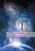 I: The Immutable and Perpetual Divine in 9