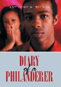 Diary of a Philanderer