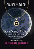 Simply Rich a Cosmic Romance: The Cosmos Within Second Edition