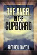 The Angel in the Cupboard