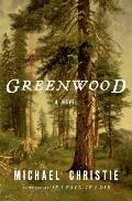 Greenwood - Signed Edition
