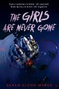 Girls Are Never Gone