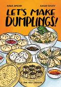 Let's Make Dumplings!