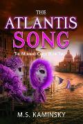 The Atlantis Song
