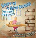 Story of a New Israeli: Sippura shel Olah Chadashah