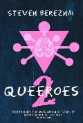 Queeroes 2
