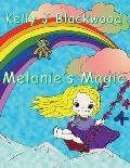 Melanie's Magic