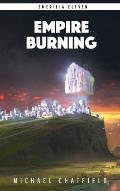 Empire Burning