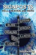 Signposts: Hell, Heaven and Here