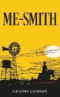 'Me-Smith'